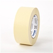 Shurtape® General Purpose Masking Tape