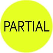 Pratt Quality Control