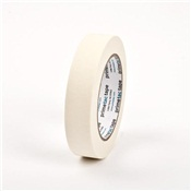 Pratt General Purpose Masking Tape