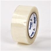 Shurtape® Industrial Hot Melt Tape