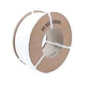 Polychem ® Polypropylene Machine strapping