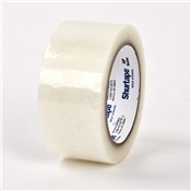 Shurtape® Economy Hot Melt Tape
