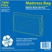 Pratt Furniture Bags
