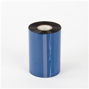 DNP® Thermal Ribbon