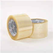 Pratt Economy Hot Melt Tape