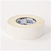 Pratt Duct Tape