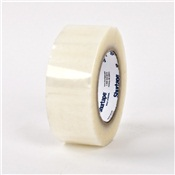 Shurtape ® Industrial Hot Melt Tape