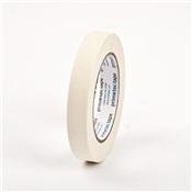 Pratt General Purpose Masking Tape