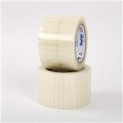 Shurtape® Industrial Acrylic Tape