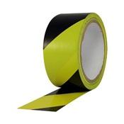 Pratt Safety Stripes Tape