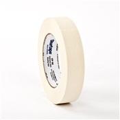 Shurtape® Industrial Masking Tape
