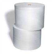 Pratt Non-Perforated Foam Rolls