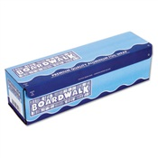 Boardwalk® Aluminum Foil