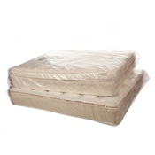 Pratt Poly Bags Furniture, King