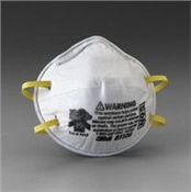 3M Disposable Masks