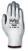 Ansell Edmont Coated Work Gloves