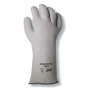 Ansell Edmont Heat Resistant Gloves