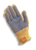 Ansell Edmont Cut Resistant Gloves