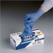 Ansell Edmont Disposable Gloves & Finger Cots