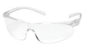 3M™ (formerly Aearo) Safety Glasses