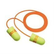 3M™ (formerly Aearo) Earplugs