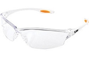 Crews Safety Products Safety Glasses