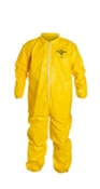 Dupont Personal Protection Chemical Clothing