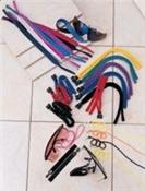 Ema Company Inc Eyewear Accessories