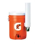 Gatorade Electrolyte Replenishment & Accessories