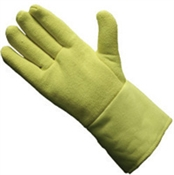 National Safety Apparel Inc Heat Resistant Gloves