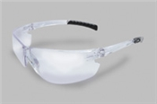 Radnor Safety Glasses