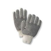 Radnor String Gloves