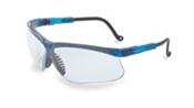 Honeywell Uvex™ Genesis® Eyewear S3240