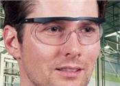Honeywell Eyewear Accessories