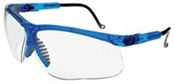 Honeywell Eyewear Accessories