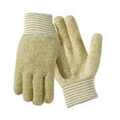 Wells Lamont Corporation Heat Resistant Gloves