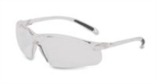 Honeywell Safety Glasses