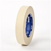 Shurtape® High Temperature Masking Tape