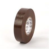 Pratt Electrical Tape