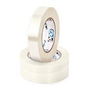 Pratt Filament Tape