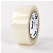 Shurtape ® Economy Hot Melt Tape