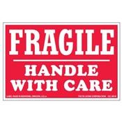 Pratt Fragile