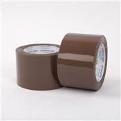 Pratt Economy Acrylic Tape