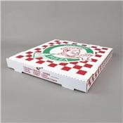 Pratt Recycled Pizza Box