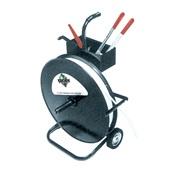 PolyChem ® Cart
