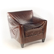 Pratt Poly Bags Furniture, Sofa