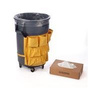 Pratt Poly Bags Drum Liner