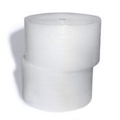 Pratt Economy Perforated Bubble Rolls