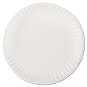 AJM Packaging Corporation Paper Plates