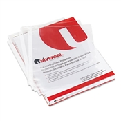 Universal ® Standard Sheet Protector